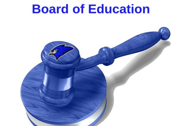 JPS Board Meeting image