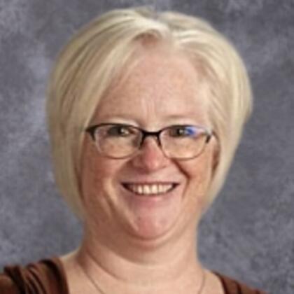 Kimberly Carpenter
