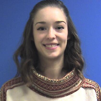 Brittney Carpenter