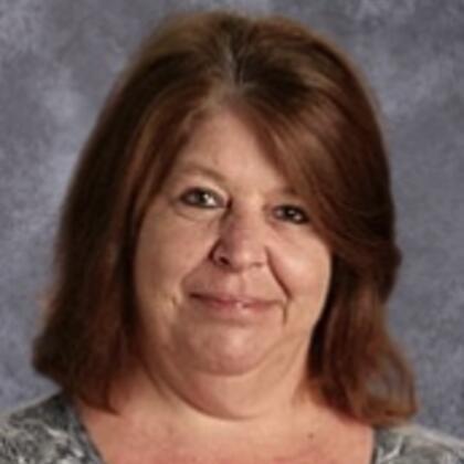 Denise Koble