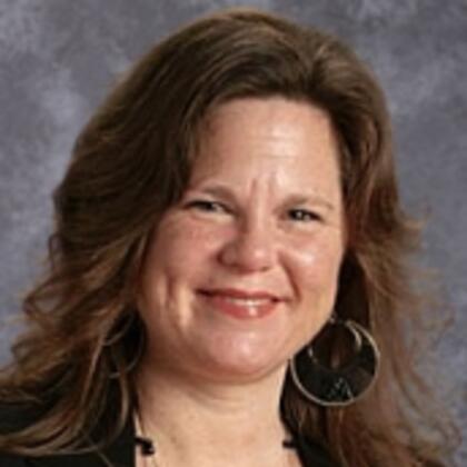 Sarah McDermid
