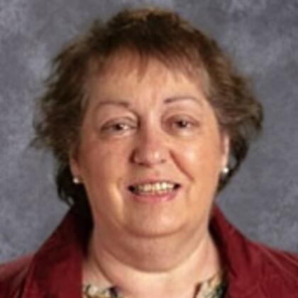 Jeanette Wegner