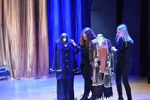 Concert Photo 17