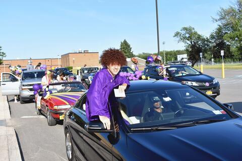 Parade Photo # 12
