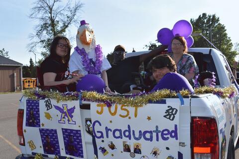 Parade Photo # 21