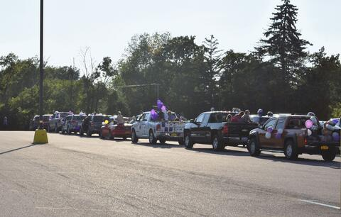 Parade Photo # 33