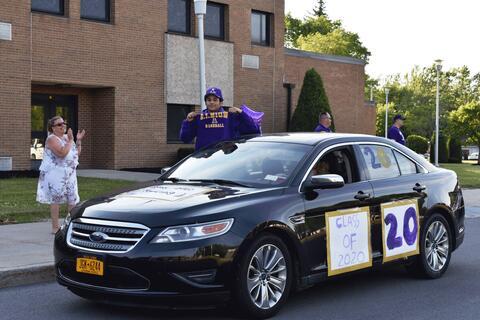 Parade Photo # 46