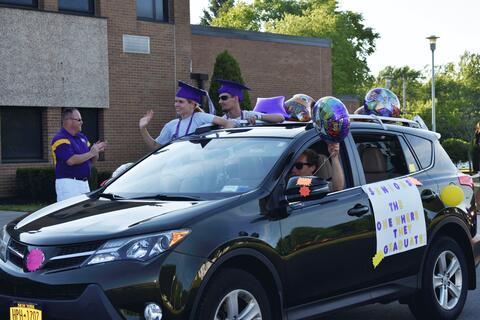 Parade Photo # 48
