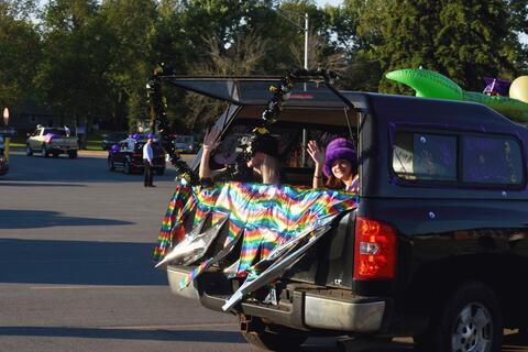 Parade Photo # 55