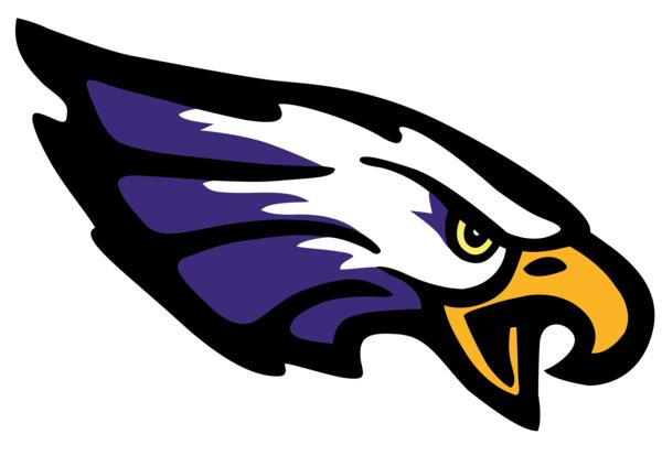 Albion Purple Eagles