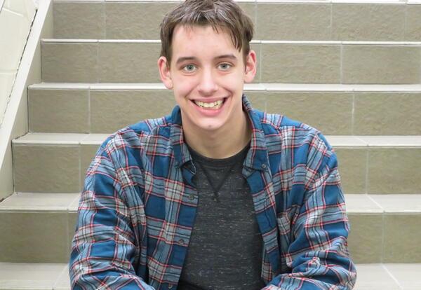 Jacob Coolbaugh
