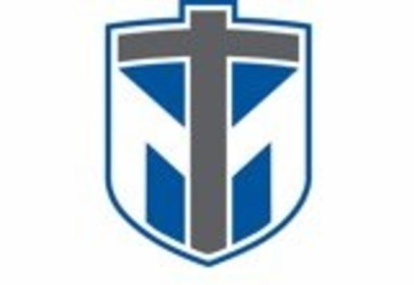 THOMAS MORE COLLEGE UPCOMING 89TH ANNUAL COMMENCEMENT EXERCISES