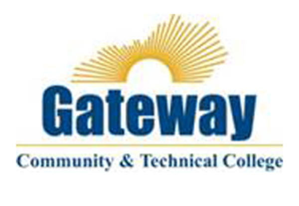 Four new members join the Gateway Foundation Board