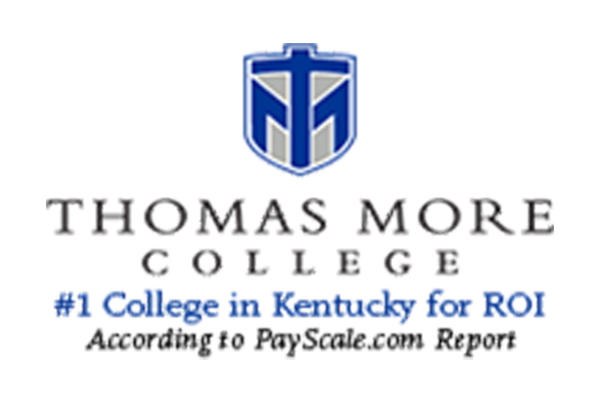 Carissa Schutzman Named Associate Vice President for Adult and Graduate Education at Thomas More College