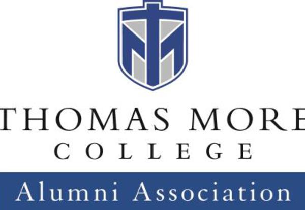 Thomas More College Alumni Associations presents Awards