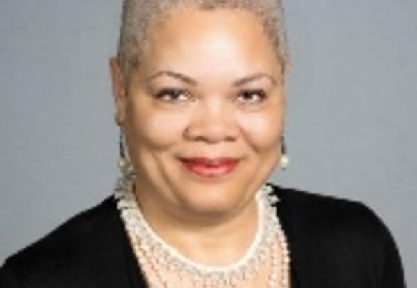 Union Alumna to Serve as New Cincinnati Center Executive Director