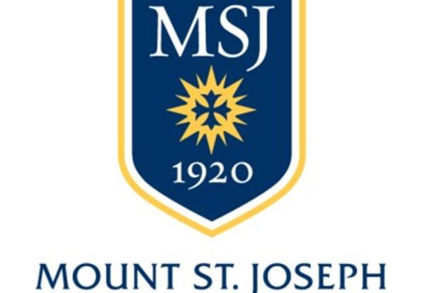 MSJ Position Announcement:  Chief Compliance & Risk Officer