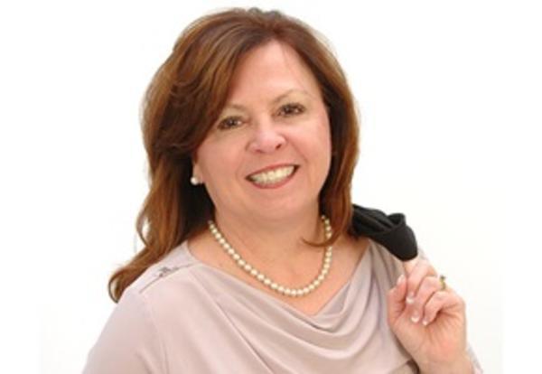 Judy Kronenberger Named President of Good Samaritan College of Nursing and Health Science