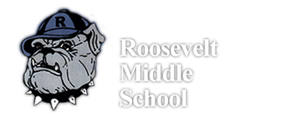 Visit Roosevelt Middle School