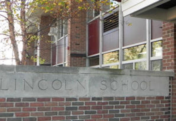 Lincoln School Principal Search Progresses