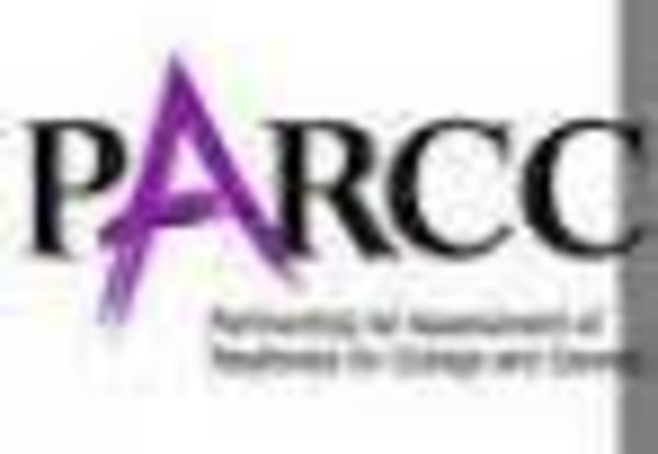 PARCC Information Night Presentation