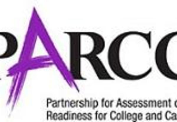 PARCC Results Available: D90 Students Score at Double State Average