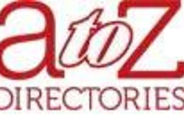 Student Directory Transitions to Online