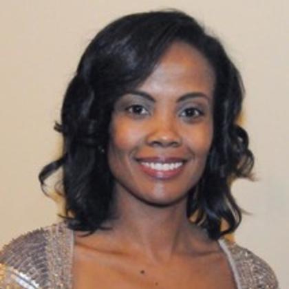 Nicole Thompson