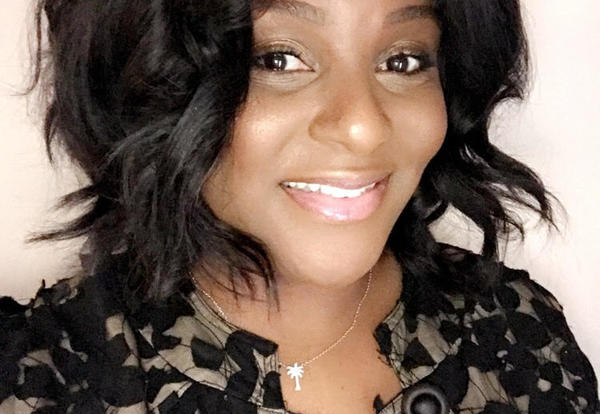 Denise Matthews Selected as Director of Special Education
