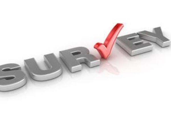 Education for the Future Survey Advances Continuous Improvement at D90