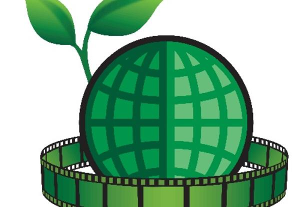 D90 Filmmakers Take Awards at One Earth Young Filmmakers Festival