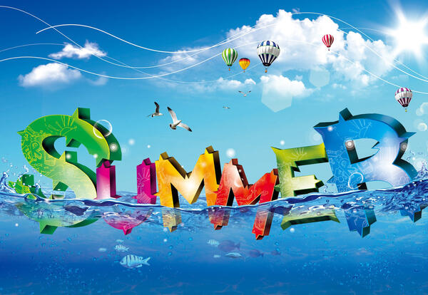 Summer Learning Opportunities for Students