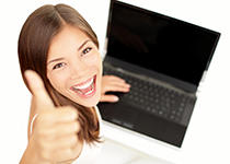 Go to Credit Recovery Courses page