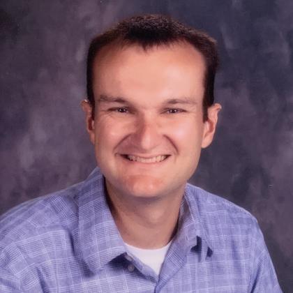 Gordon McKavanagh