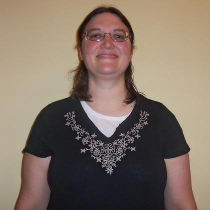 Stephanie Haverback