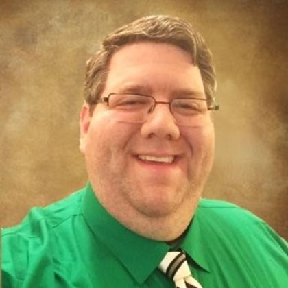 Tyler Breitbarth