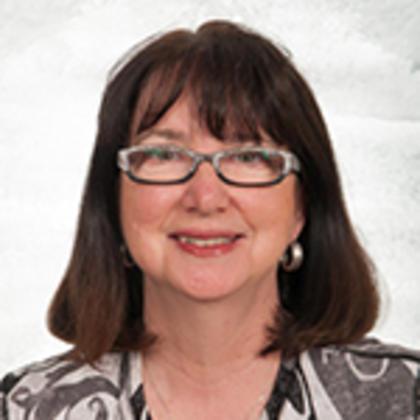 Dr. Kathleen Clesson, NCBT