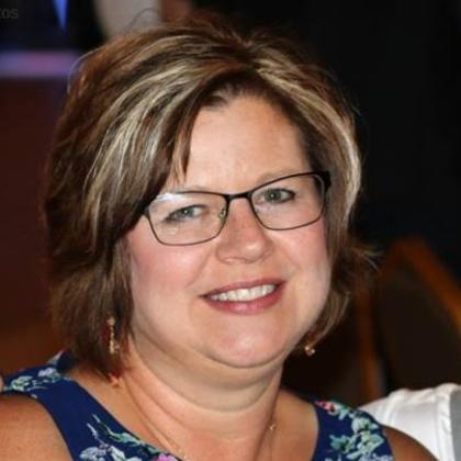 Tonya Rueff
