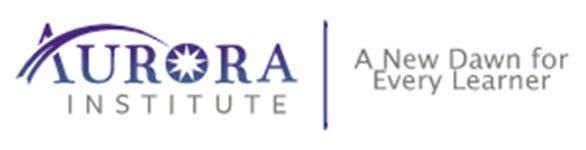 Aurora Institute - A New Dawn for Every Learner