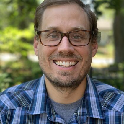 James Milkert