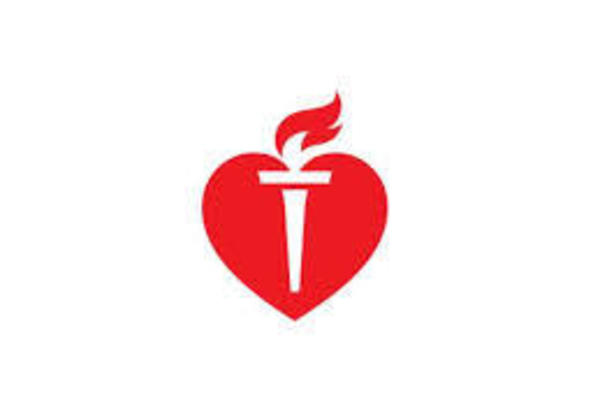 """NHS """"Red Out"""" for Heart Disease"""