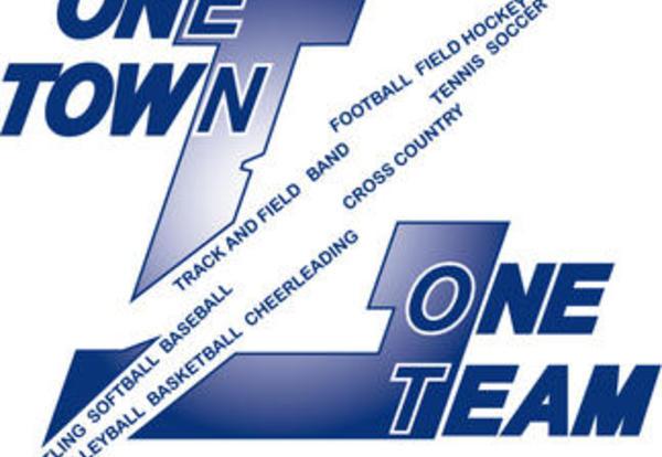 Pre-Sale Tickets for Football vs Delone