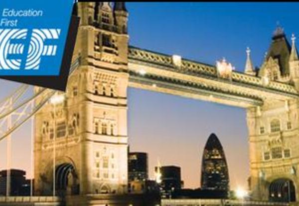 Come with us to Paris, Normandy, and London!!