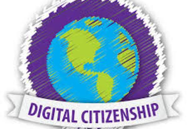 Helpful Tips to Raise Good Digital Citizens