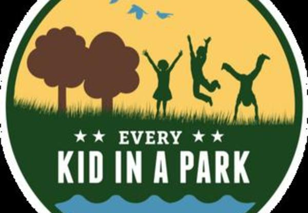Announcing Every Kid in a Park