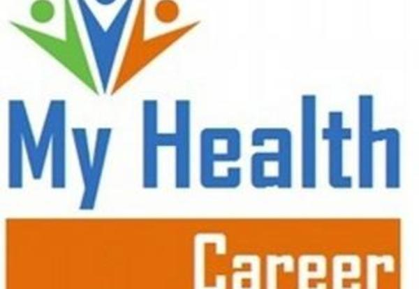 HACC Health Career Discovery Day
