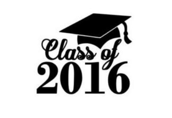Check out this video of Graduates walking the halls one last time at Rolling Acres Elementary School!