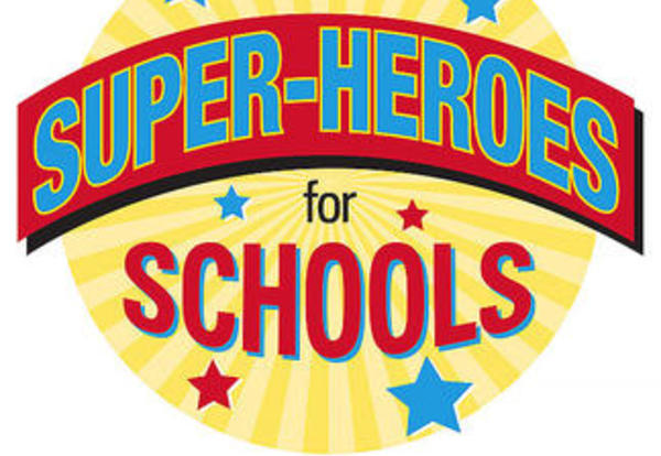 Say Thanks to our School Board Members! School Board Recognition Month is January!