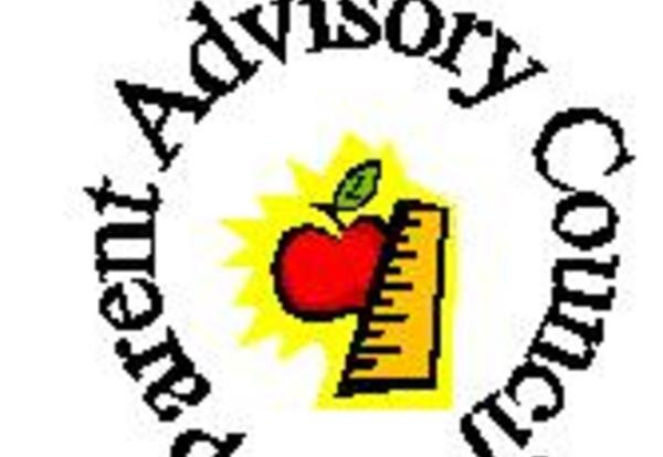 Parent Advisory (PAC) needs your support!
