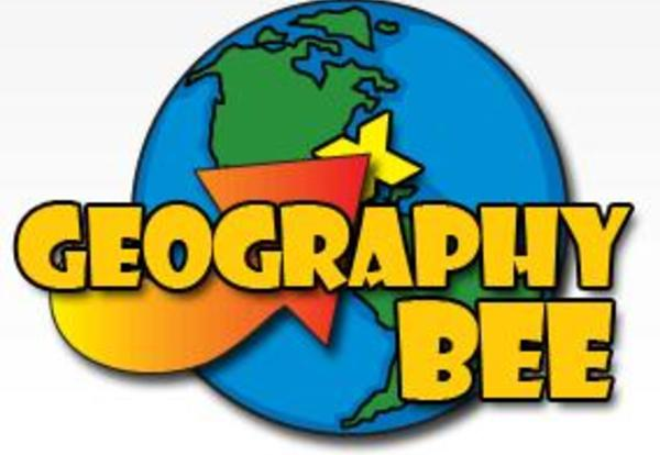 Maple Avenue recently conducted the 2016 Geography Bee